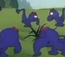 Nebbits