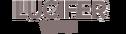 Wiki wordmark lucifer.png