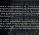 La BSAA (Archivo)