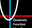 Quadratic Function Visualizer