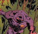 Fury (Earth-238)
