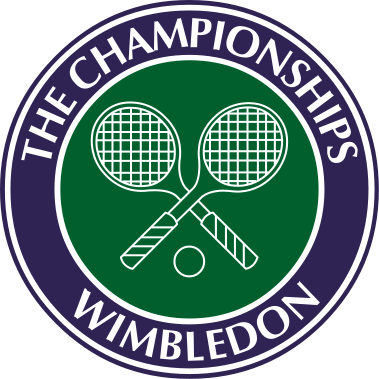 wimbledon chat sites Official homepage of the championships, wimbledon 2018 we use simple text files called cookies, saved on your computer, to help us deliver the best experience for you.