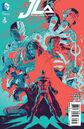 Justice League of America Vol 4 2 Variant.jpg