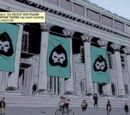 Victor von Doom Institute for Gifted Youths/Gallery