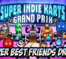 Super Indie Karts Grand Prix