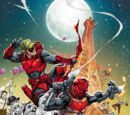 Red Hood/Arsenal Vol 1 2/Images