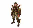 FrontierGen-Abi G Armor (Blademaster) (Male) Render 001.jpg