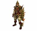 FrontierGen-Abi G Armor (Gunner) (Male) Render 001.jpg