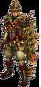 FrontierGen-Abi G Armor (Gunner) (Male) Render 001.png
