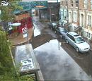 George Street, Walford