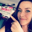 2015-07-10 Annie Wersching Instagram.jpg