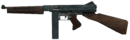 Thompson Third Person CoD2.png