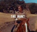The Hant