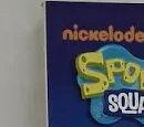 Merry Christmas, SpongeBob