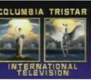 Sony Pictures Television International
