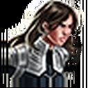 Quake Icon 1.png