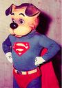 Bark Bent (The Adventures of Super Pup) 0001.png