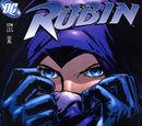 Robin (174)
