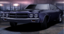 CARBON Chevrolet Chevelle SS.png