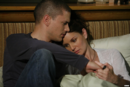 Michael Scofield and Sara Tancredi Love.png