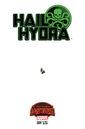 Hail Hydra Vol 1 1 Ant-Sized Variant.jpg
