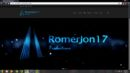 RomerJon17 Productions 2013 website.jpg