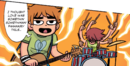 ShatterBand.PNG