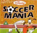 Sport Goofy in Soccermania