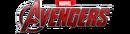 Avengerspedia.png