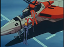 Hikaru Ichijyo-5 Roy Focker-4 VF-1D-1 SDFM-1.png