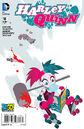 Harley Quinn Vol 2 18 Variant.jpg