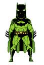 Enemies kryptonite man.png