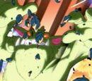 Jade Cocoon (Series)