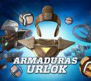 Armaduras Urlok (Wikisen)
