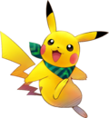 025Pikachu Pokémon Super Mystery Dungeon.png