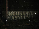 Brookhaven Asylum Sign.JPG