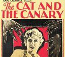 1927 films