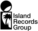 Label icon island records group.png
