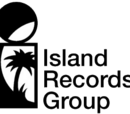 Label logo images