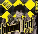 Band 1 (Brat Manga)