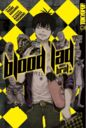Blood lad brat - Band 1.jpg