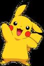 025Pikachu OS anime 11.png