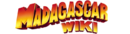 Madagaskar wiki.png
