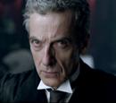 Dwunasty Doktor