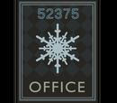 Office (CS:GO)
