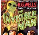 The Invisible Man (1933 film)