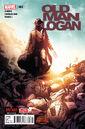 Old Man Logan Vol 1 3.jpg