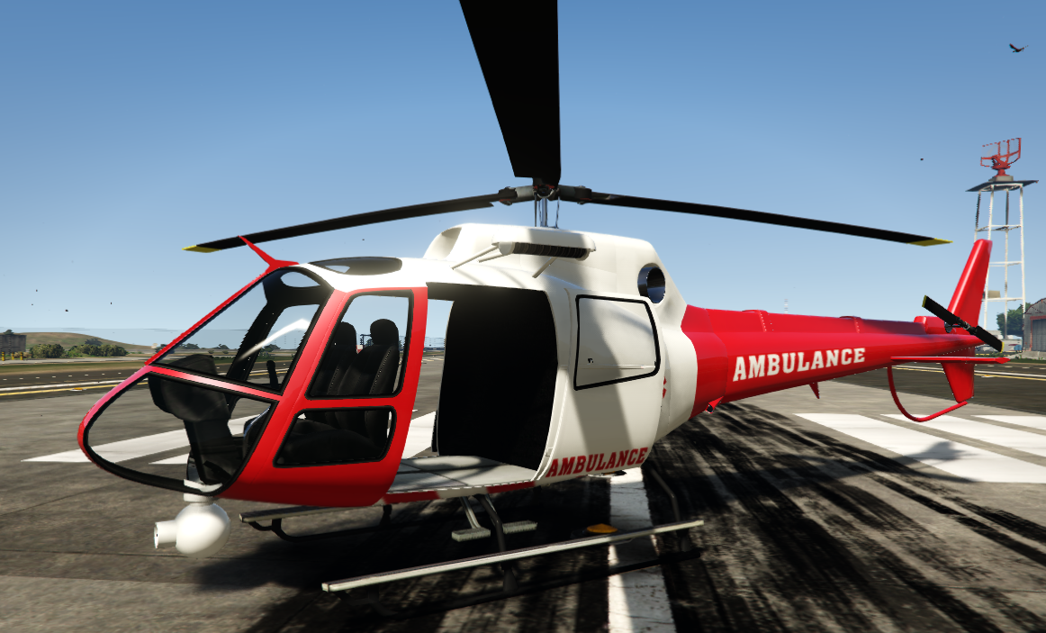 how to fly a helicopter in gta 5 pc
