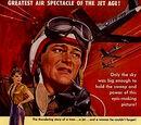 Jet Pilot (film)