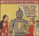 Shazam Robot Earth-S 001.png